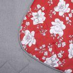 edredom-em-malha-queen-size-220x240cm-em-algodao-estampado-buettner-basic-moema-vermelho-detalhe