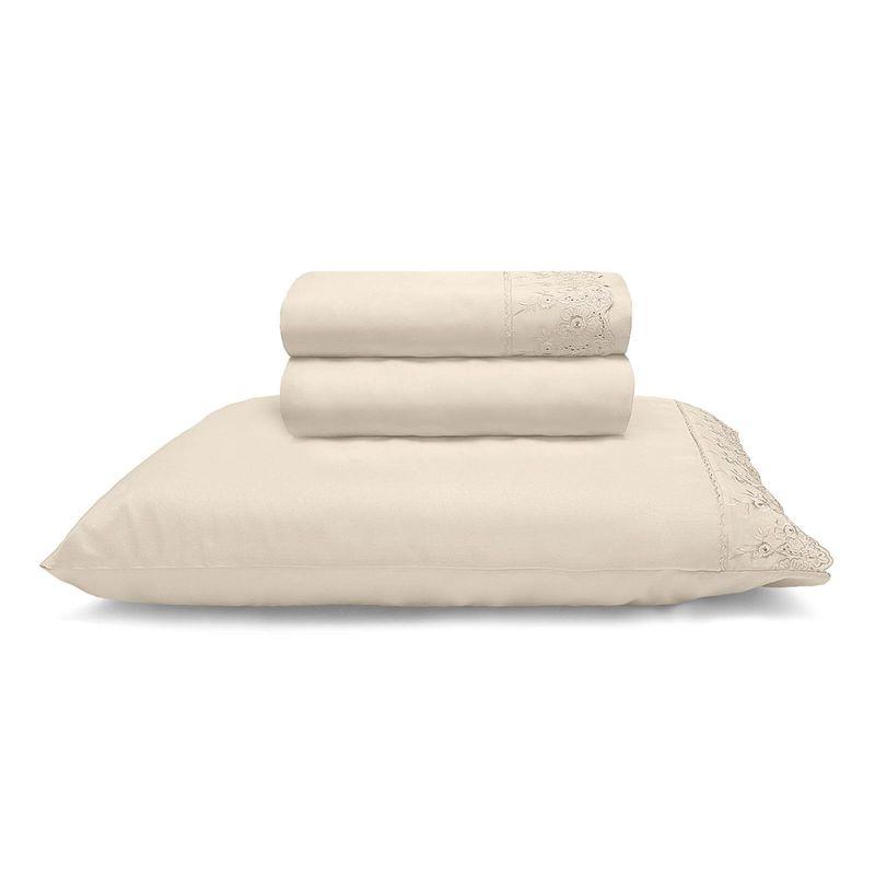 jogo-de-cama-solteiro-3-pecas-em-poliester-com-renda-buettner-bianca-cor-perola-principal