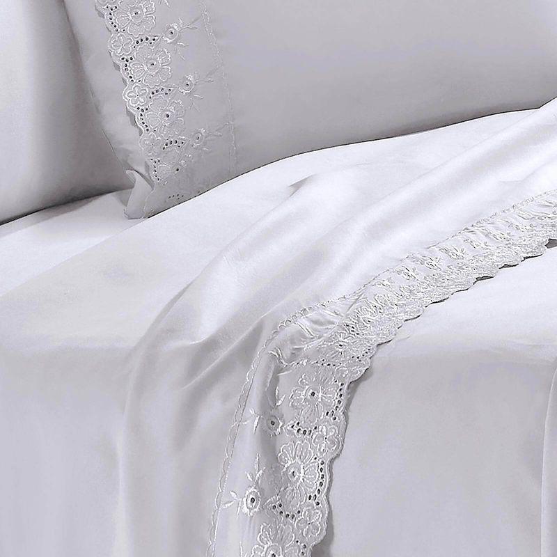 jogo-de-cama-queen-size-4-pecas-em-poliester-com-renda-buettner-bianca-cor-branco-detalhe