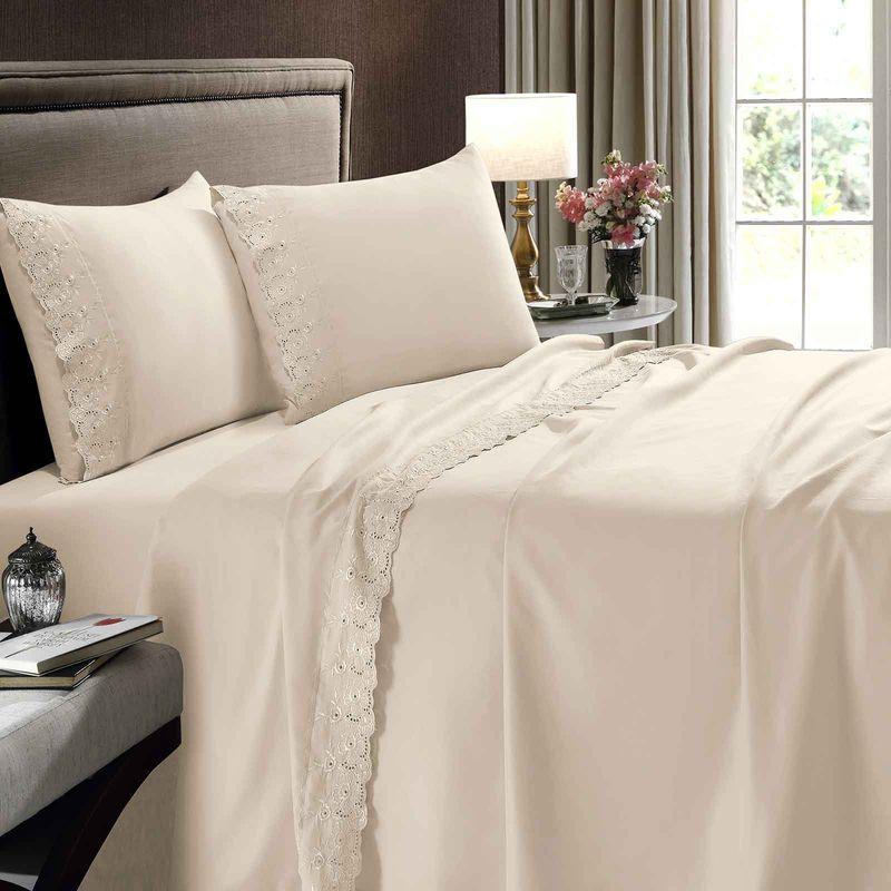 jogo-de-cama-solteiro-3-pecas-em-poliester-com-renda-buettner-bianca-cor-perola-vitrine