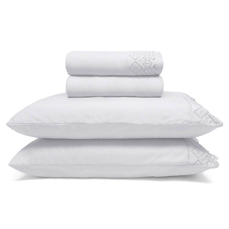 jogo-de-cama-casal-4-pecas-em-poliester-com-renda-buettner-lorenzo-cor-branco-principal