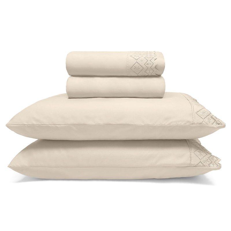 jogo-de-cama-queen-size-4-pecas-em-poliester-com-renda-buettner-lorenzo-cor-perola-principal