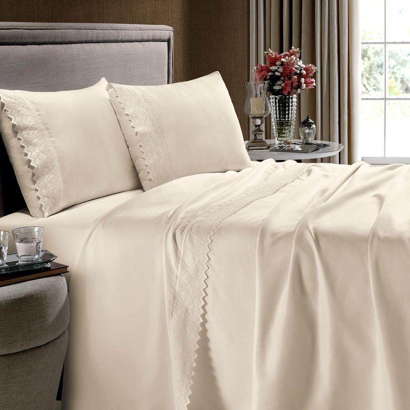 jogo-de-cama-queen-size-4-pecas-em-poliester-com-renda-buettner-lorenzo-cor-perola-vitrine