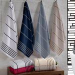 toalha-de-banho-gigante-em-algodao-81x150cm-buettner-cannes-cor-branco-com-listra-marinho-vitrine
