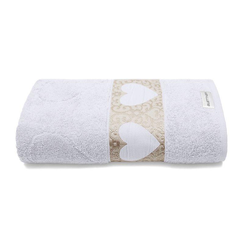 toalha-de-banho-70x140cm-em-algodao-460-gramas-buettner-passione-cor-branco-principal