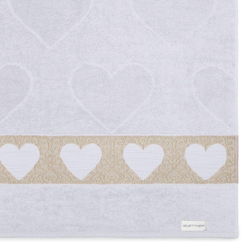 toalha-de-banho-70x140cm-em-algodao-460-gramas-buettner-passione-cor-branco-detalhe