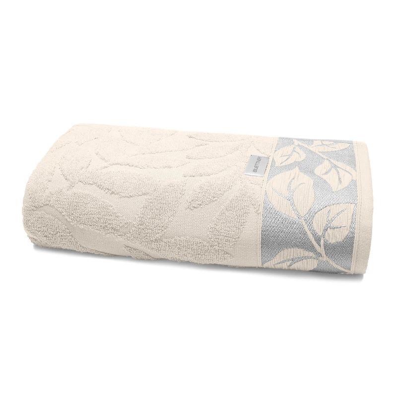 toalha-de-banho-70x140cm-em-algodao-460-gramas-buettner-espiral-cor-perola-principal