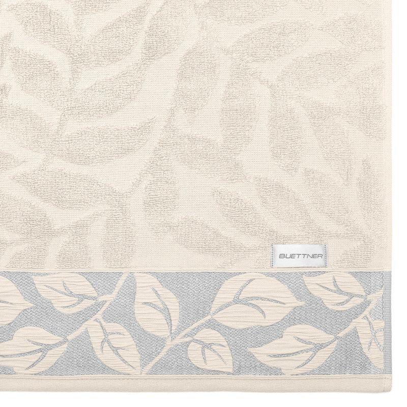 toalha-de-banho-70x140cm-em-algodao-460-gramas-buettner-espiral-cor-perola-detalhe