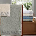 toalha-de-banho-70x140cm-em-algodao-460-gramas-buettner-espiral-cor-perola-vitrine