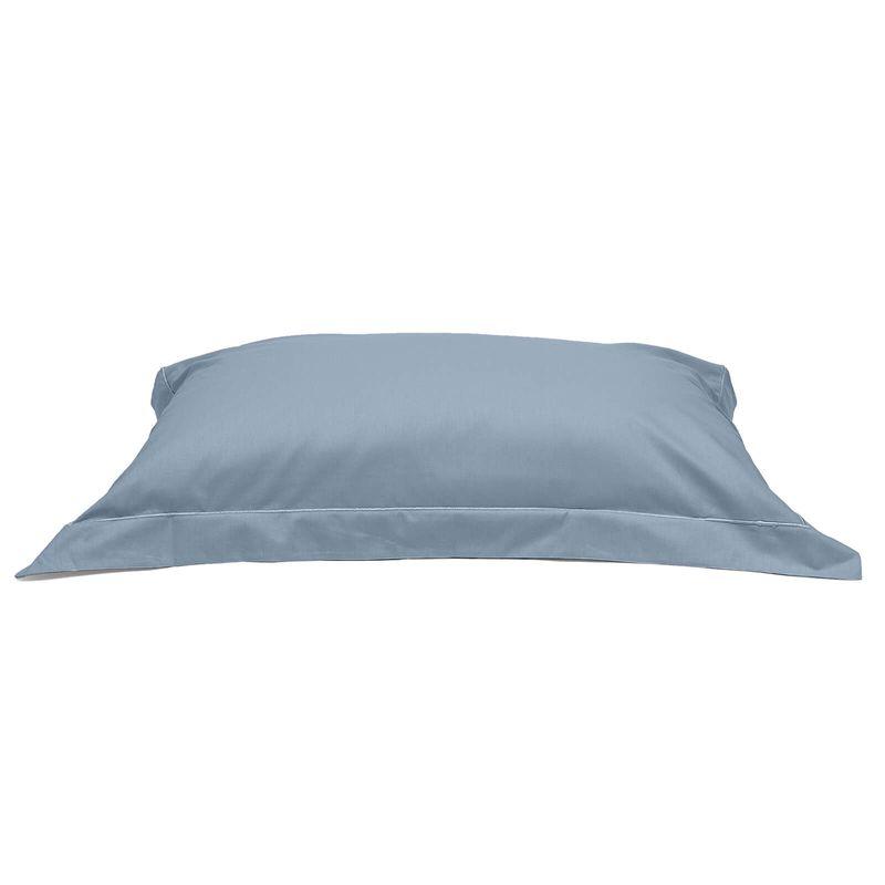 jogo-de-cama-queen-size-4-pecas-200-fios-buettner-reffinata-color-azul-jeans-detalhe