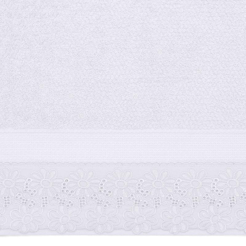 jogo-de-toalhas-5-pecas-em-algodao-500-gramas-por-metro-quadrado-e-aplicacao-de-renda-buettner-daisy-cor-branco-detalhe