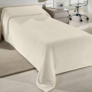 Manta de Microfibra Solteiro 130x180cm com 200g/m² Buettner Flannel Comfy