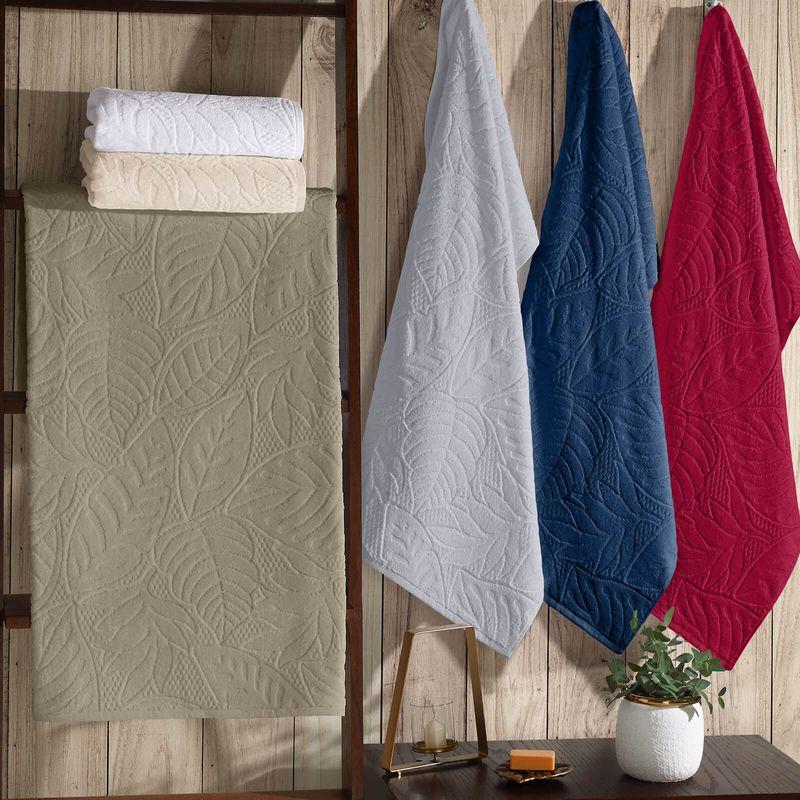 toalha-de-banho-em-algodao-70x140cm-buettner-flora-cor-branco-vitrine