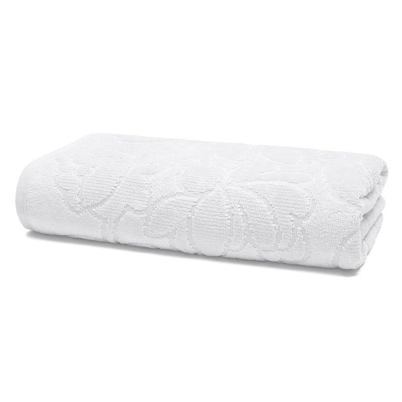 toalha-de-banho-70x140cm-em-algodao-460gr-buettner-eudora-cor-branco-principal