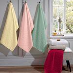 toalha-de-banho-70x140cm-em-algodao-460gr-buettner-eudora-cor-branco-vitrine