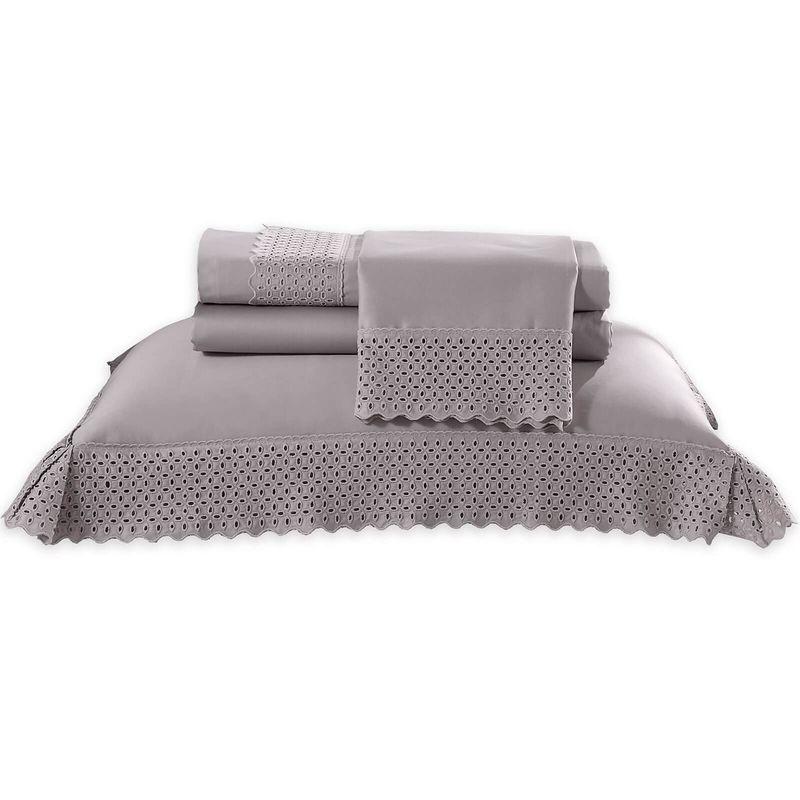 jogo-de-cama-com-renda-4-pecas-casal-com-dobra-feita-300-fios-buettner-jonelle-cor-bege-principal