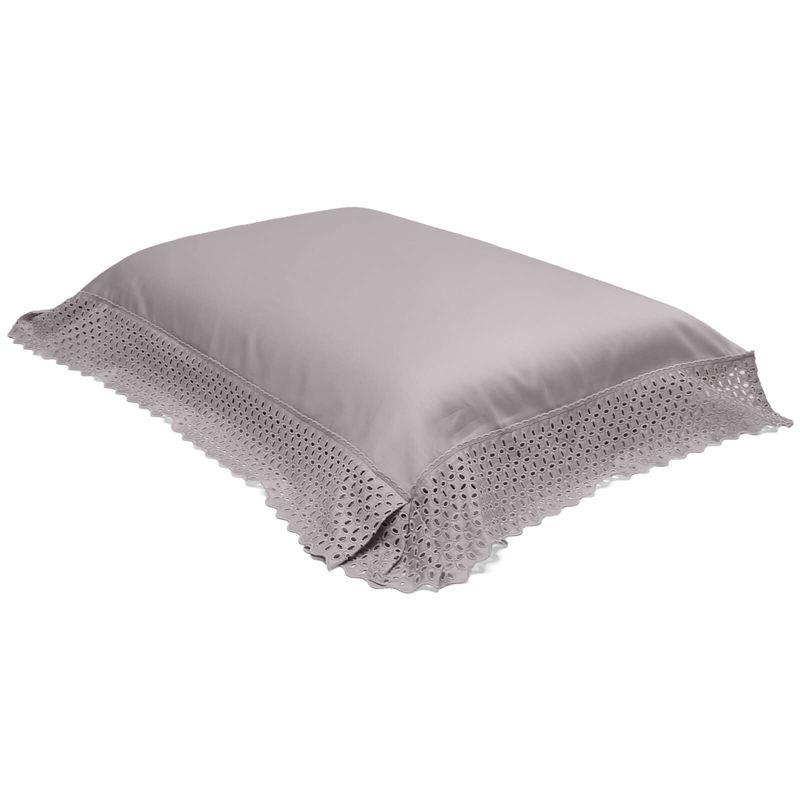 jogo-de-cama-com-renda-4-pecas-casal-com-dobra-feita-300-fios-buettner-jonelle-cor-bege-detalhe