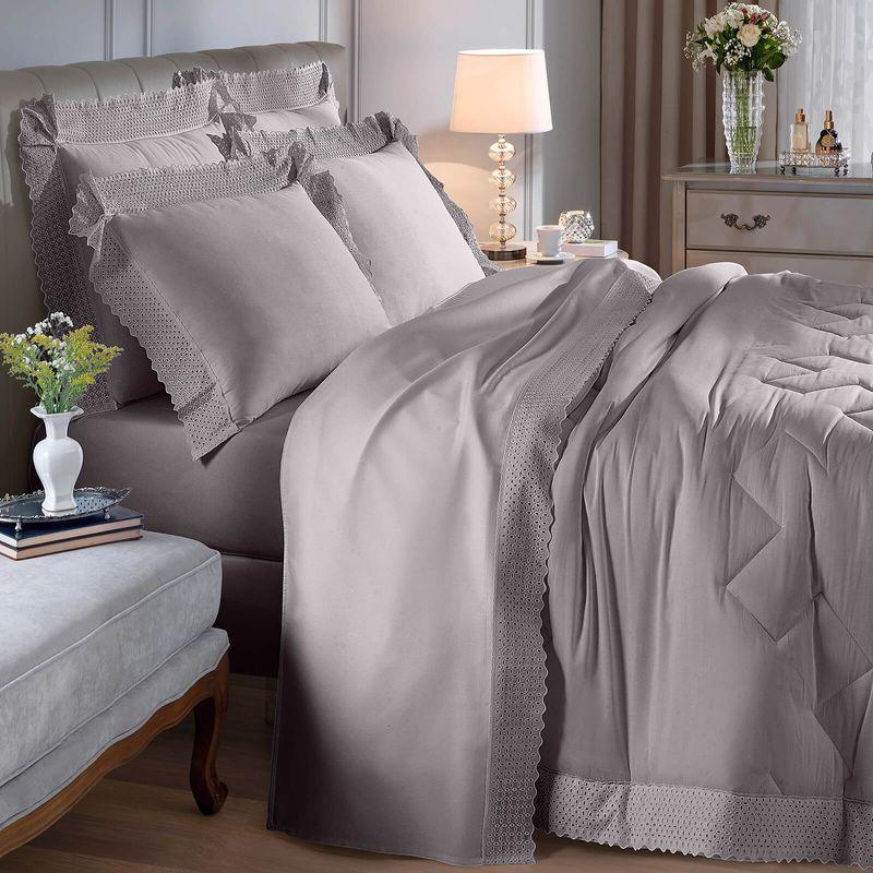 jogo-de-cama-com-renda-4-pecas-casal-com-dobra-feita-300-fios-buettner-jonelle-cor-bege-vitrine