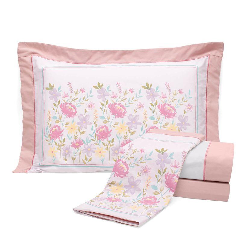 jogo-de-cama-queen-size-4-pecas-200-fios-buettner-sunshine-rose-principal