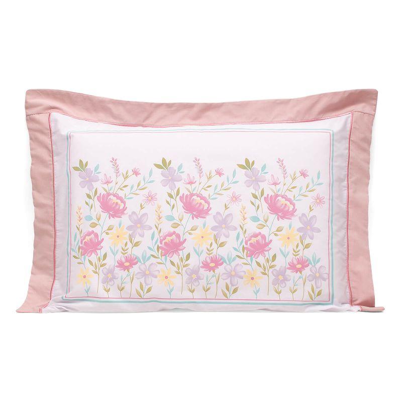 fronha-avulsa-200-fios-buettner-sunshine-rose-principal