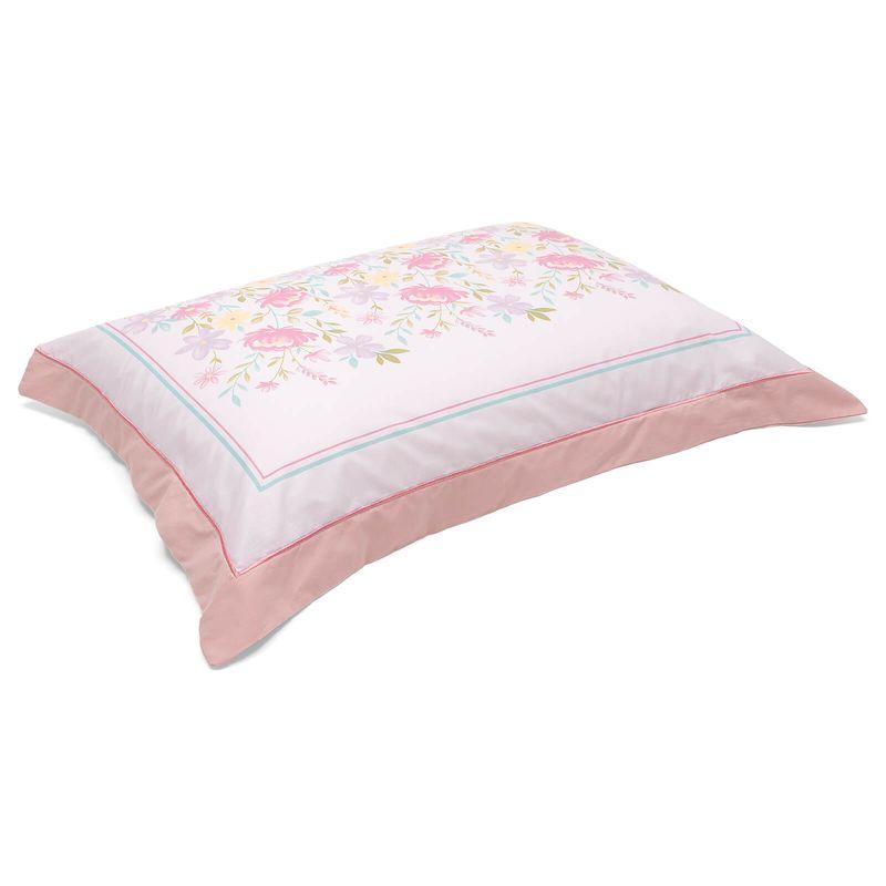 jogo-de-cama-queen-size-4-pecas-200-fios-buettner-sunshine-rose-detalhe