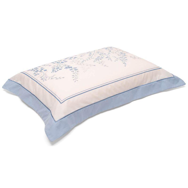 jogo-de-cama-king-size-4-pecas-200-fios-buettner-avencas-azul-detalhe