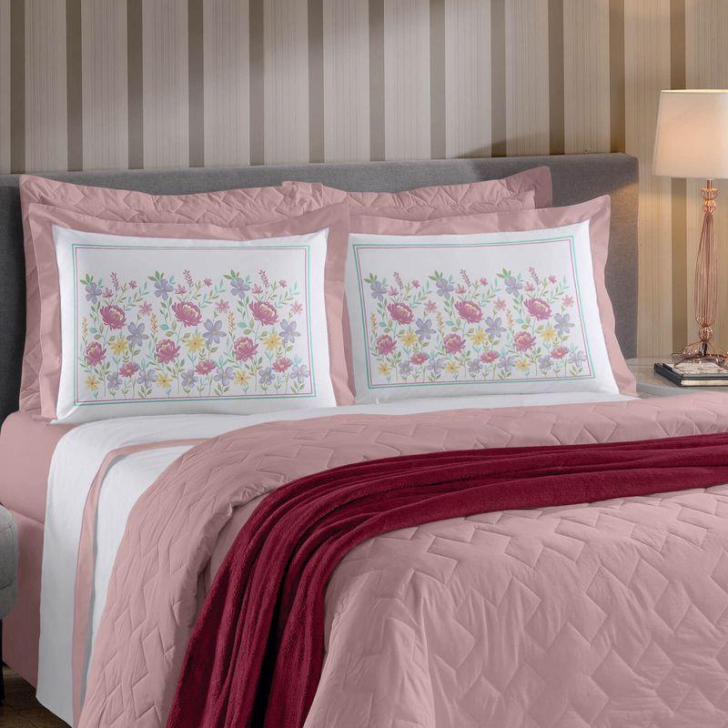 jogo-de-cama-queen-size-4-pecas-200-fios-buettner-sunshine-rose-vitrine