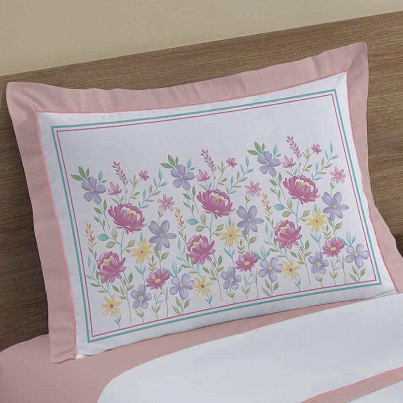 fronha-avulsa-200-fios-buettner-sunshine-rose-vitrine