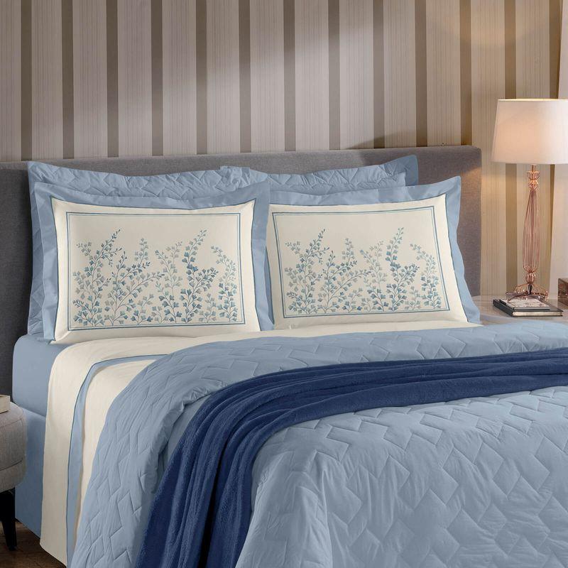 jogo-de-cama-king-size-4-pecas-200-fios-buettner-avencas-azul-vitrine
