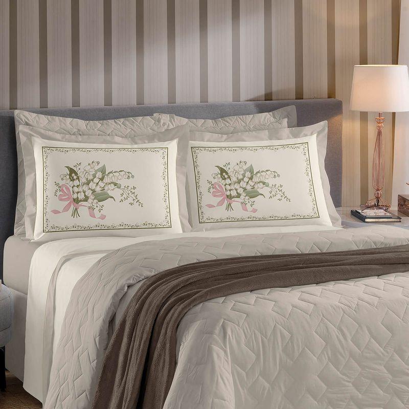 jogo-de-cama-queen-size-4-pecas-200-fios-buettner-organza-bege-vitrine