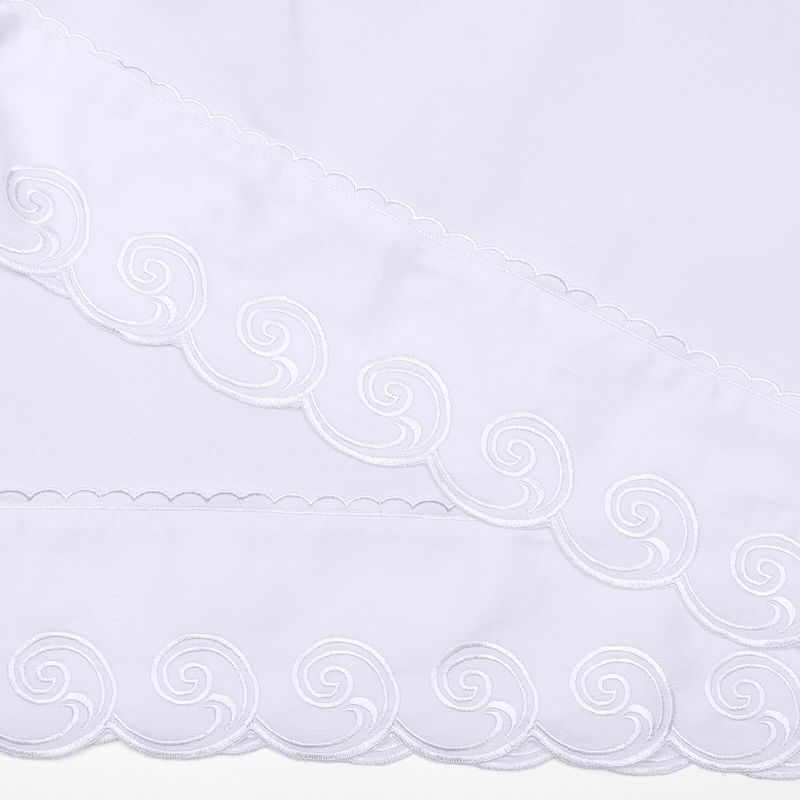 saia-para-cama-box-solteiro-percal-180-fios-buettner-renda-arabesco-cor-branco-detalhe