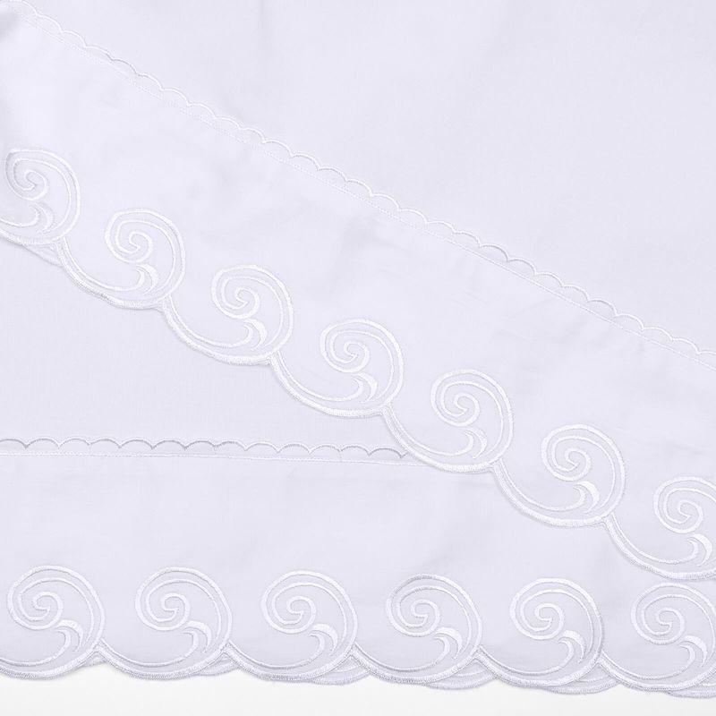 saia-para-cama-box-casal-percal-180-fios-buettner-renda-arabesco-cor-branco-detalhe
