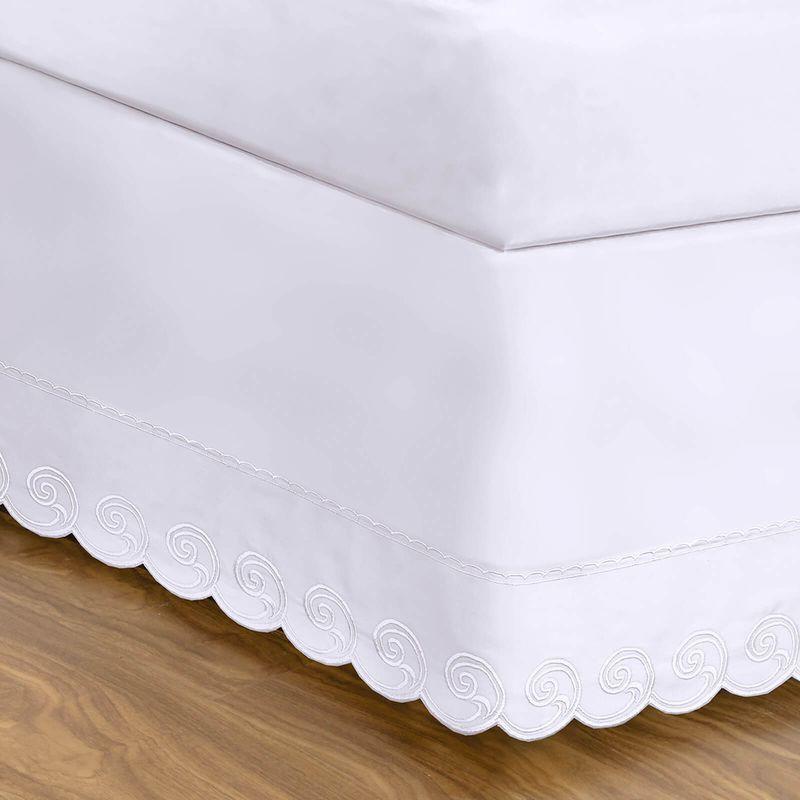 saia-para-cama-box-solteiro-percal-180-fios-buettner-renda-arabesco-cor-branco-vitrine