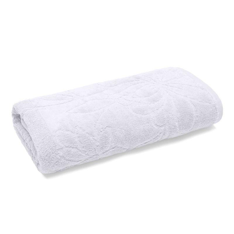 toalha-de-banho-em-algodao-70x140cm-buettner-lucia-cor-branco-principal