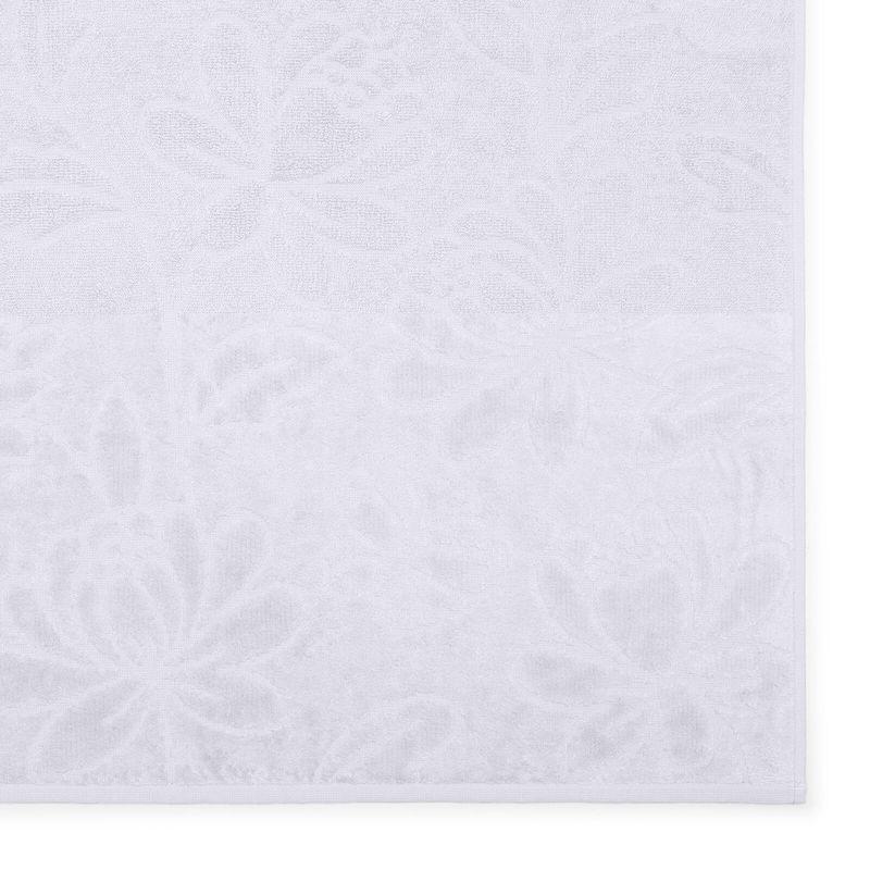 toalha-de-banho-em-algodao-70x140cm-buettner-lucia-cor-branco-detalhe