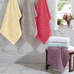 toalha-de-banho-em-algodao-70x140cm-buettner-lucia-cor-branco-vitrine