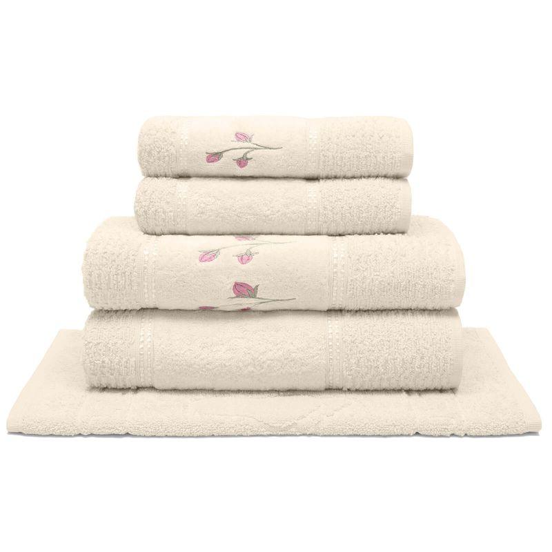 jogo-de-toalhas-5-pecas-em-algodao-460-gramas-com-bordado-buettner-emily-cor-perola-principal