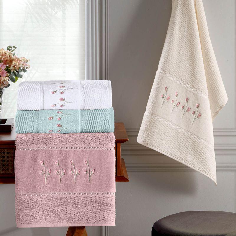 jogo-de-toalhas-5-pecas-em-algodao-460-gramas-com-bordado-buettner-emily-cor-perola-vitrine