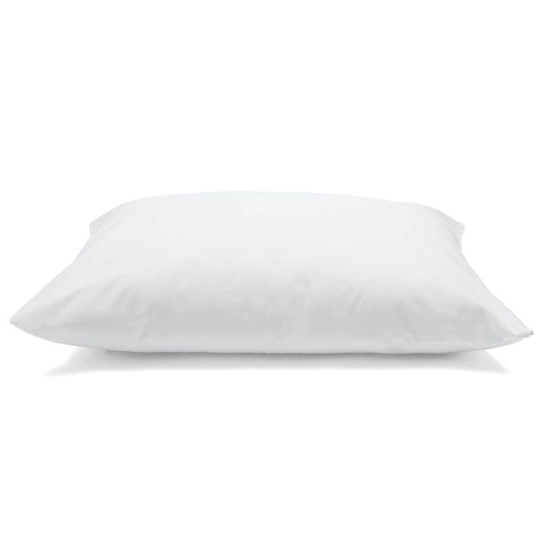 capa-protetora-para-travesseiro-com-ziper-avulso-180-fios-bouton-impermeavel-cor-branco-principal