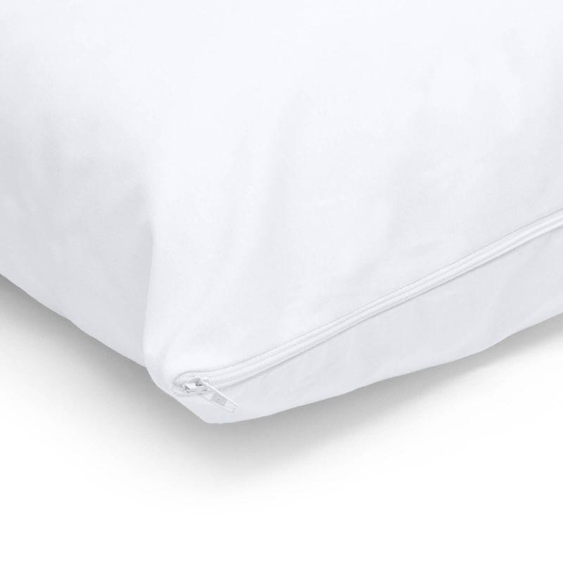 capa-protetora-para-travesseiro-com-ziper-avulso-180-fios-bouton-impermeavel-cor-branco-detalhe
