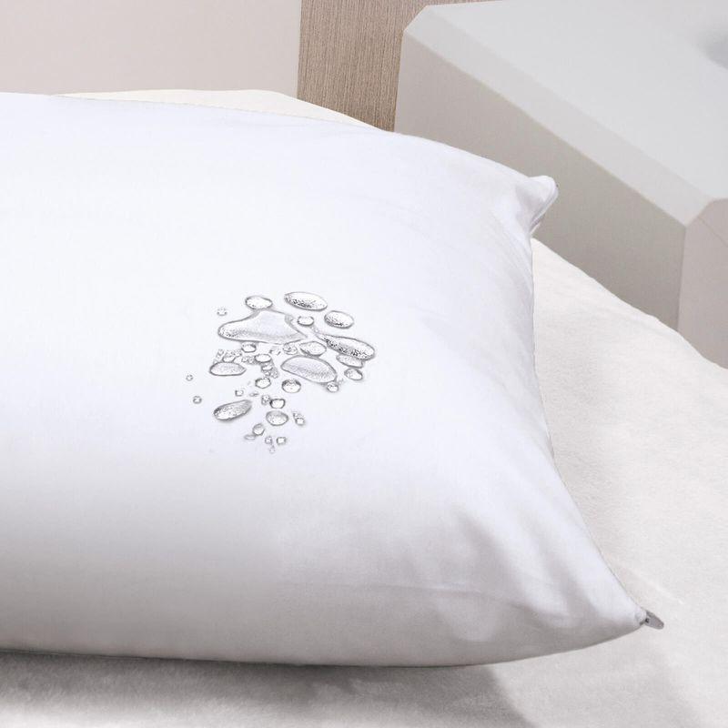 capa-protetora-para-travesseiro-com-ziper-avulso-180-fios-bouton-impermeavel-cor-branco-vitrine