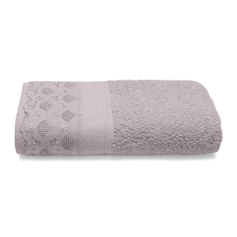 toalha-de-banho-com-renda-70x140cm-em-algodao-500-gramas-buettner-paula-bege-principal