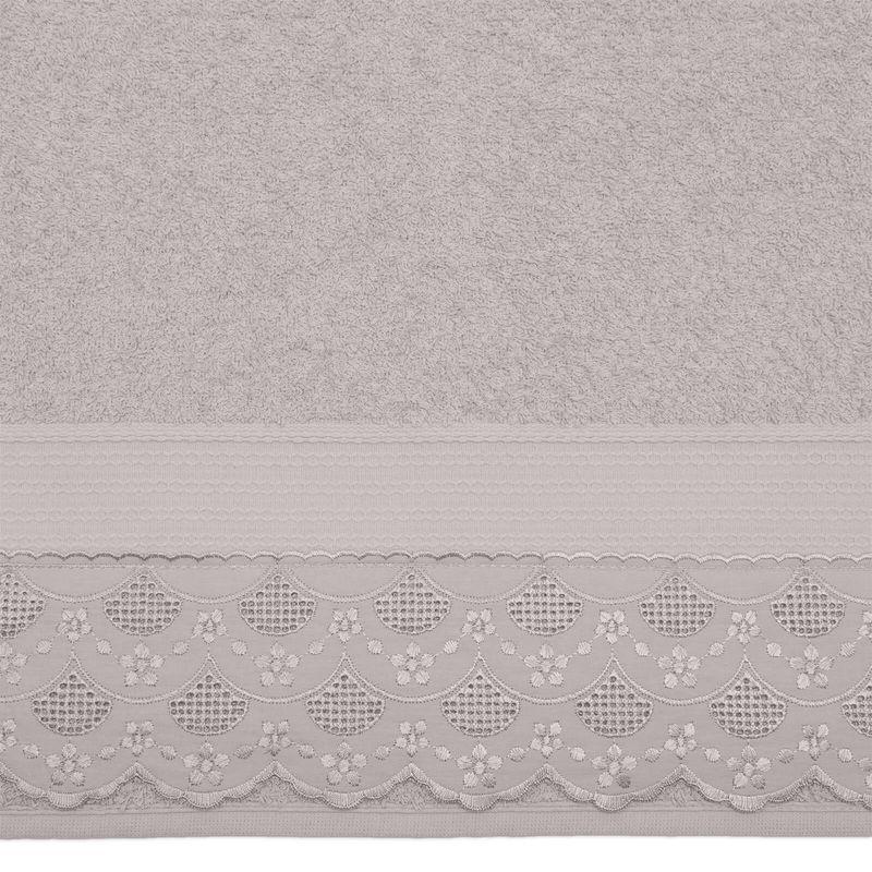 toalha-de-banho-com-renda-70x140cm-em-algodao-500-gramas-buettner-paula-bege-detalhe