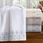 toalha-de-banho-com-renda-70x140cm-em-algodao-500-gramas-buettner-paula-bege-vitrine