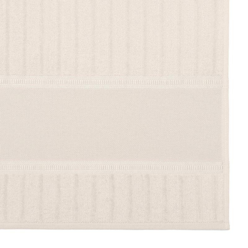 toalha-de-banho-para-bordar-em-algodao-70x140cm-buettner-visage-cor-perola-detalhe