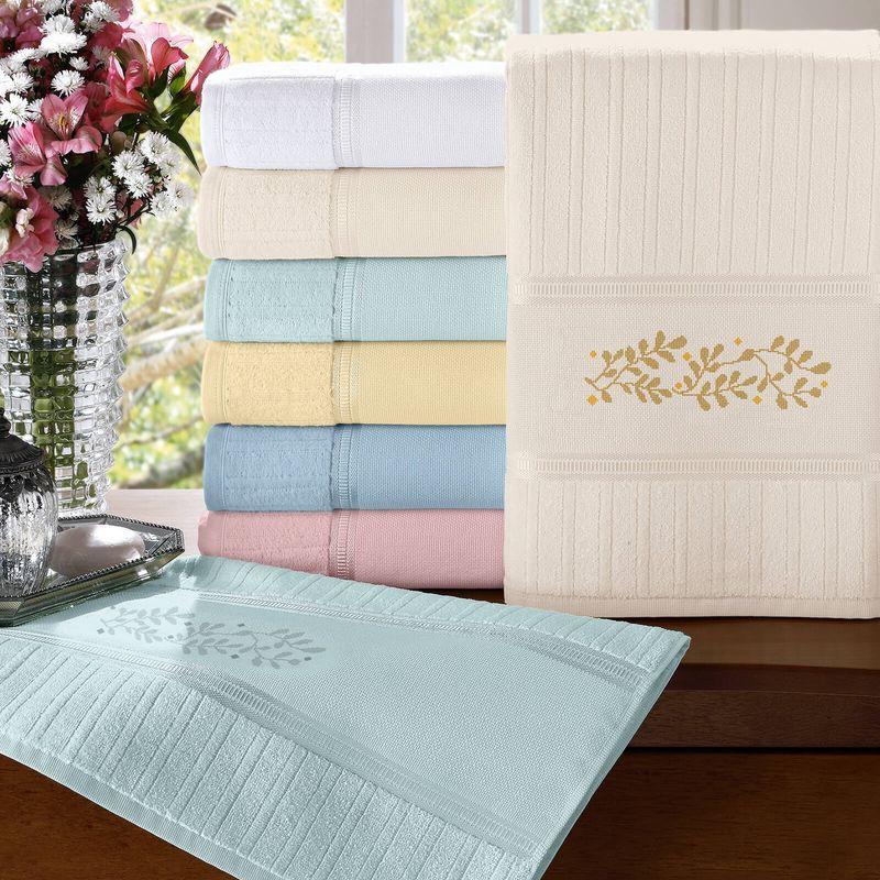 toalha-de-banho-para-bordar-em-algodao-70x140cm-buettner-visage-cor-perola-vitrine