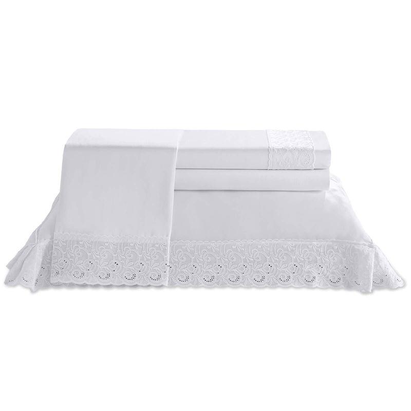 jogo-de-cama-com-renda-4-pecas-queen-size-com-dobra-feita-300-fios-buettner-clarys-branco-principal