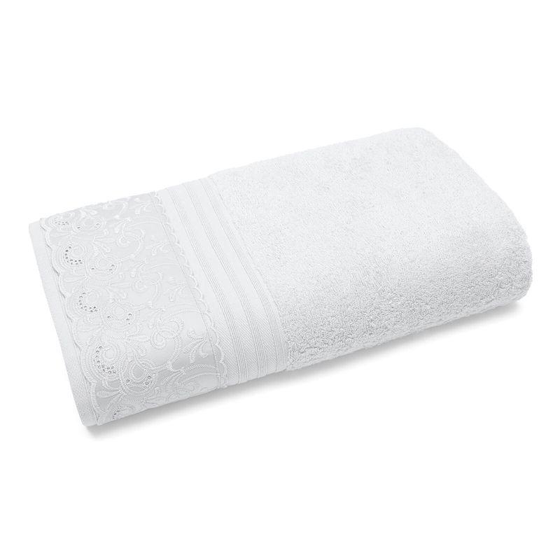toalha-de-banho-gigante-com-renda-81x150cm-em-algodao-egipcio-500gr-buettner-clarys-branco-principal