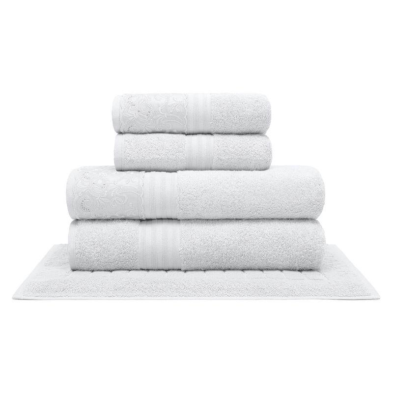 jogo-de-toalhas-com-renda-premium-5-pecas-em-algodao-egipcio-500gr-buettner-clarys-branco-principal