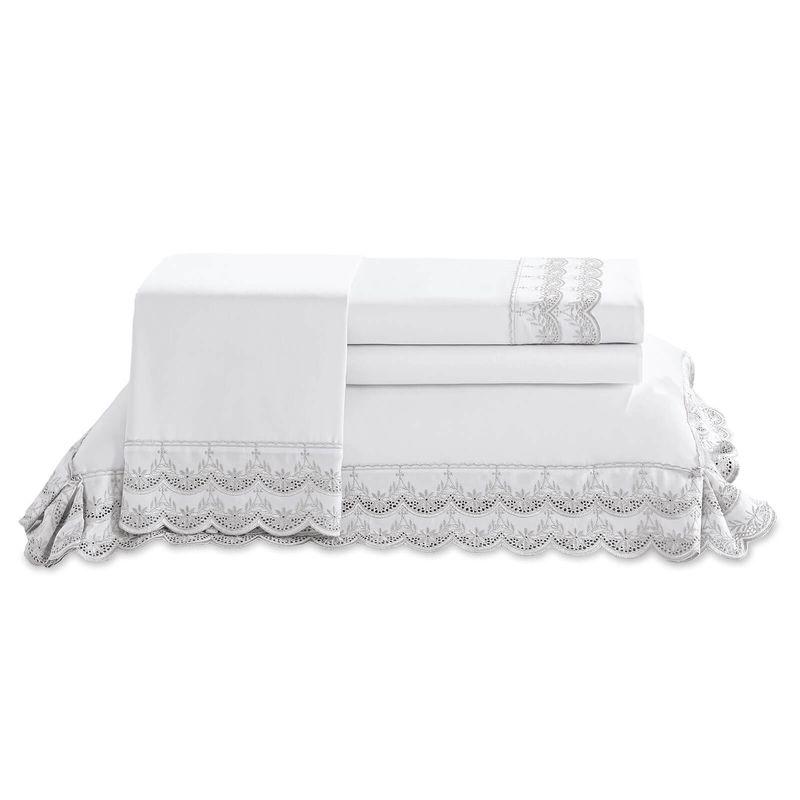 jogo-de-cama-com-renda-4-pecas-queen-size-com-dobra-feita-300-fios-buettner-luana-branco-principal